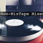 Non-MixTape, Jack Grace, MAALA, Empia, New Build, Alison Wonderland, Anatole, Campuskit, Dellux, rRoxymore, Justin Jay, acid stag