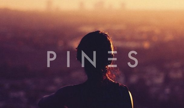 PINES – Fate [New Single]