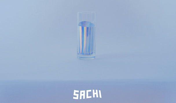 SACHI - No More (ft. Zoe & SYSYI) [New Single] - acid stag