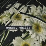 Sunday Chills, Sylvain Picart, Mt. Wolf, Yours, TENDER, Lower Spectrum, acid stag