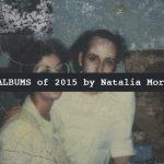 Top 10 Albums 2015 - Sufjan Stevens - acid stag