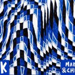 Chet Faker & Marcus Marr - Work EP [Review] - acid stag