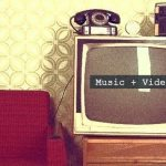 Music + Video | Channel 68