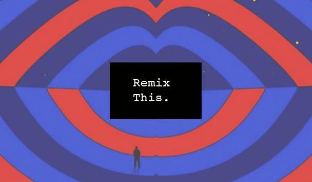 Remix This, The Dø, Terminé, Pat Lok, DiRTY RADiO, RÜFÜS, Cosmo's Midnight, Kucka, Gilligan Moss, Roisto, Crvvcks, LCAW, Skylar Spence, acid stag
