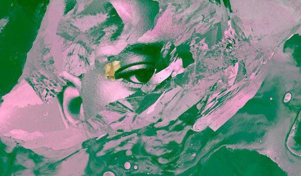 Salute – Tank [New Single]