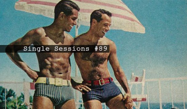 Single Sessions #89