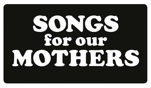 Fat White Family – Songs For Our Mothers [New Album]