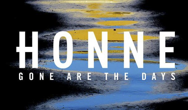 HONNE – 3am [New Single]