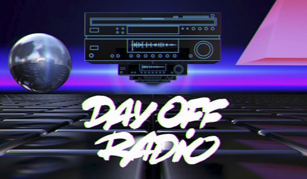 HUMP DAY MIX: A-Trak Day Off Radio – Best Of 2015