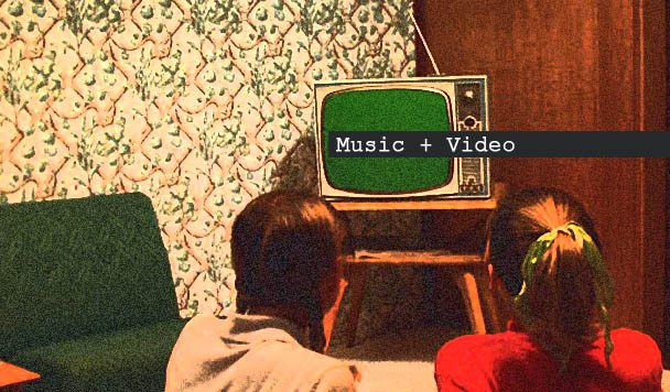 Music + Video   Channel 71