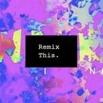 Remix This, Warren G, G-Eazy, Bebe Rexha, Miami Horror, Fine China, Sneaky, Le Boeuf, Lost Kings, Loframes, Mykill & Walker, Tom Bull - acid stag