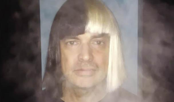 Sia & Kanye West – Reaper [New Music]