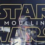 Star Wars by Moullinex [Live Video] - acid stag