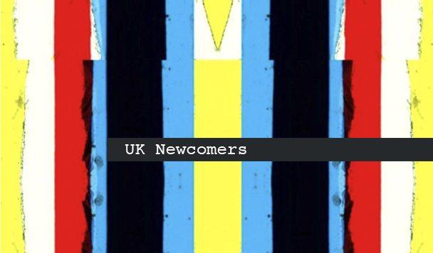 UK Newcomers: Traces, Nat Slater, Neil Thomas, TRUCE & Niven