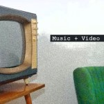 Music + Video | Channel 75