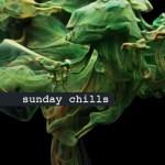 Sunday Chills, SULKI, Kyson, Robot Koch, MUN & SOL, Imagined Herbal Flows - acid stag