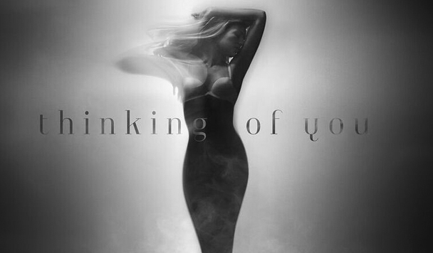 Third Floor – Thinking Of You [New Single]