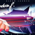 acid stag presents- Jordan F Timelines Album Launch