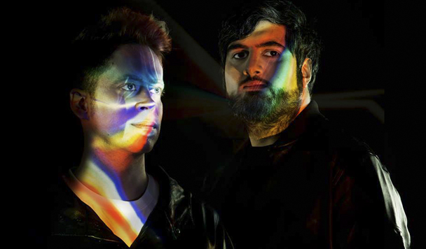 Digitalism - Utopia, Battlecry & The Ism [New Music] - acid stag