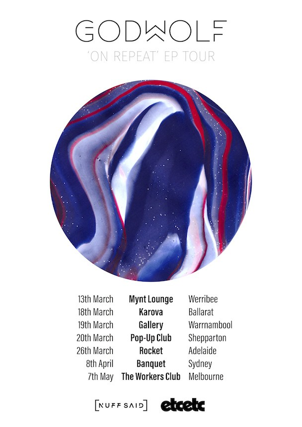 Godwolf-Aussie-tour-acid-stag