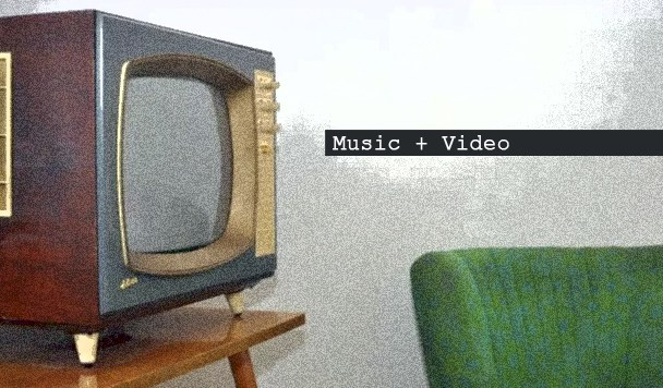 Music + Video | Channel 79