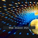 The Disco Pit - argonaut&wasp, Kazy Lambist, FLUSH, Save The Princess!, Mordisco - acid stag