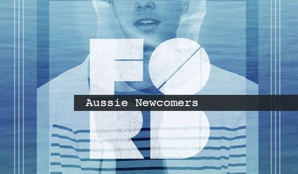 Aussie Newcomers: FØRD, Summer Blanket, Huntly, QALMS & Plainstrider