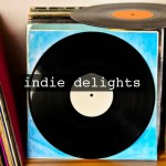 Indie Delights, Cameron A G, MOSSY, Basement Revolver, Jaguar Club, Kassassin Street - acid stag