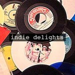 Indie Delights, Glass Gang, Hedge Fund, The Dandy Warhols, Editors, Holy Fuck - acid stag