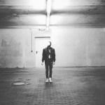 MenEnd - Black Hat (Toniia Remix) [Premiere] - acid stag