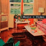Music + Video   Channel 82
