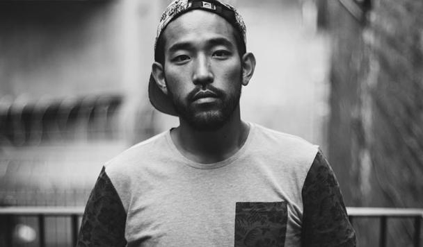 Pat Lok – You Street [New Single]
