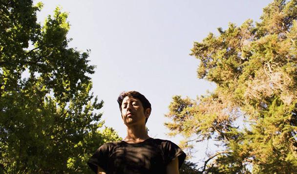 Conti – Hidden Intentions EP [Stream]