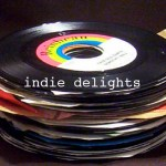 Indie Delights, Klangstof, Mount Zamia, Local Natives, Beach Baby, Halcyon Drive - acid stag