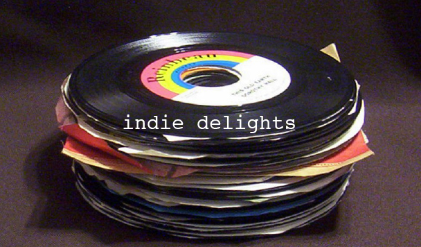Indie Delights vol. 39