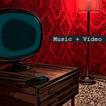 Music + Video | Channel 86