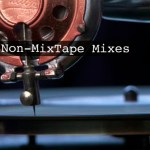 Non-MixTape, Charlotte Cardin, Bronze Whale, Hotel Garuda, ZAYN, MAIZE, Heartfelt, Laetho, Electric Mantis, The White Panda, Strange Talk - acid stag