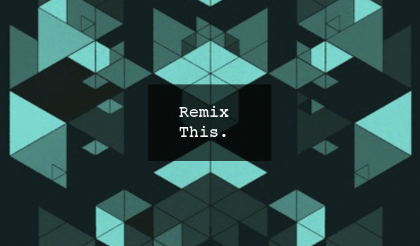 Remix This, VOKES, Elohim, Digital Farm Animals, Feenixpawl Two People, Sondrio, Wheathin, Crookers, Bottai, Duncan Murray - acid stag