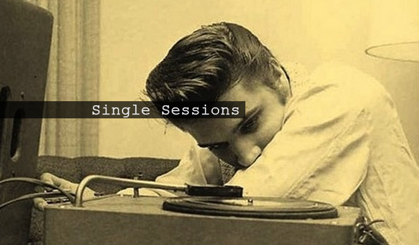 Single Sessions #111
