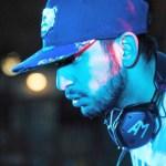 Aash Mehta - The Phoenix (ft. Holly Drummond) [New Single] - acid stag
