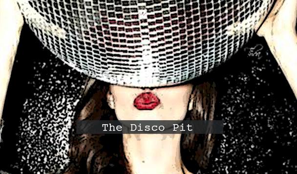 The Disco Pit v20