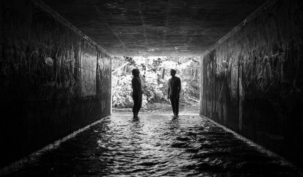 New Single by Bells and Robes feat. Miranda Realino – Dreamin
