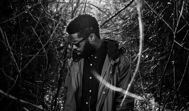 R.LUM.R – Frustrated [New Single]