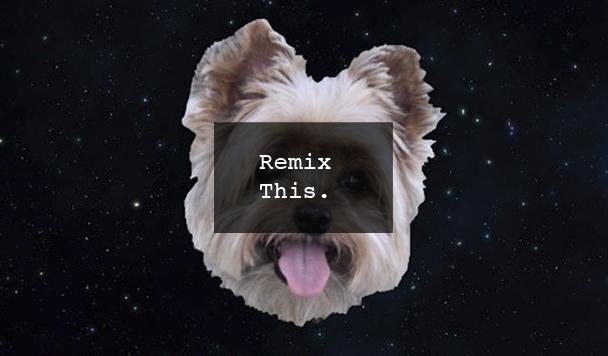Remix This, M83, Elephante, Kenny Mann & Liquid Pleasure Band, Boy Bishop, Chelsea Lankes, Loframes, Speaker Of The House, Mark Maxwell, Cooda, Instant Karma - acid stag