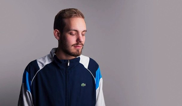 San Holo – Still Looking [New Single]