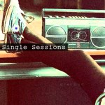 Single Sessions, CRi, Autumn In June, k?d, The Code, XY&O - acid stag