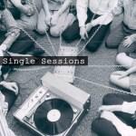 Single Sessions, Denny White, SiDizen King, Cazzette, DJ Shadow, Lancelot - acid stag