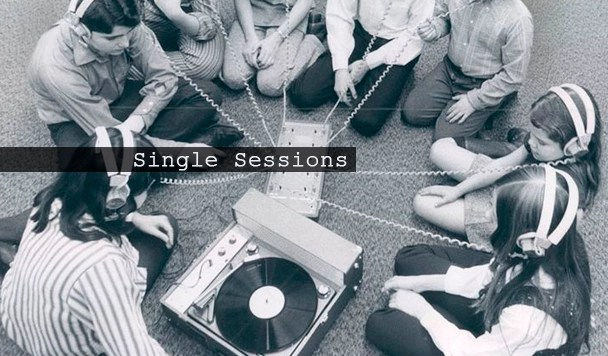Single Sessions #114