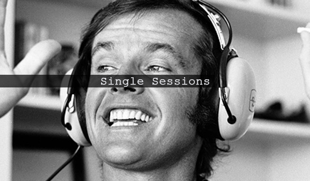 Single Sessions #116