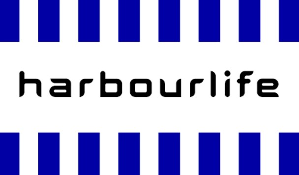 Harbourlife 2016 Line-up Announcement!
